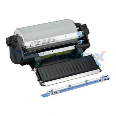 CANON IMAGECLASS C2100 TRANSFER KIT